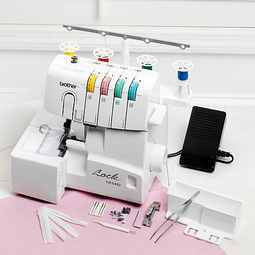 How to choose the best serger