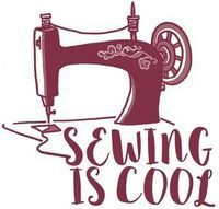 SewingIsCool.com
