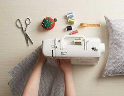 The best materials for learning how to cut and sew patterns