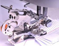 Are-Bernina-Sewing-Machines-Low-Shank