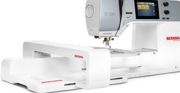 Are-Bernina-Sewing-Machines-Worth-The-Money