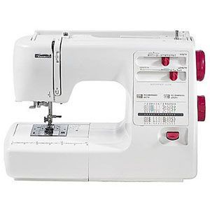 Are-Kenmore-Sewing-machines-Low-Shank