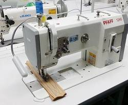 Are-Pfaff-Sewing-Machines-Low-Shank
