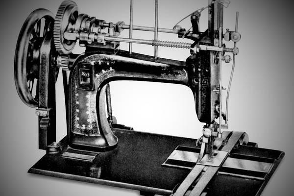 Sewing vintage machines bernina Bernina Models