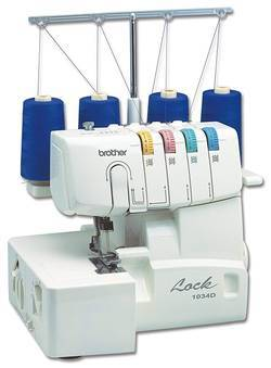 Do-All-Sewing-Machines-Overlock