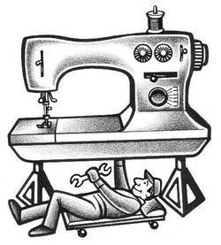 Finding-Bernina-Sewing-Machine-Repair-Near-Me