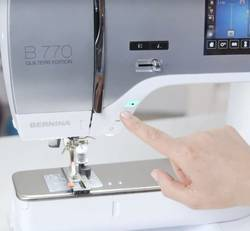 How-Much-Are-Bernina-Sewing-Machines