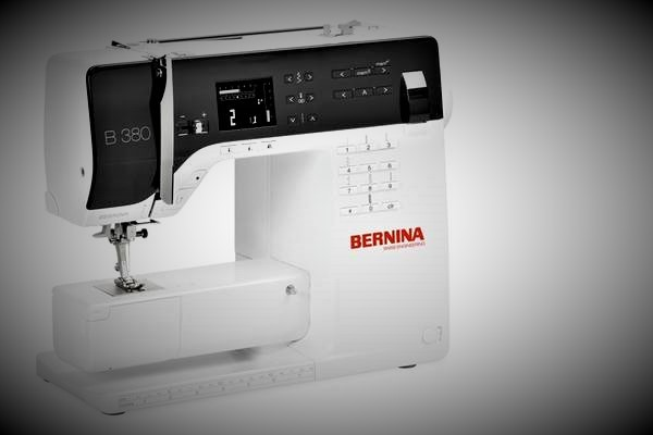 How-Much-are-Bernina-Sewing-Machines-Are-They-Worth-It