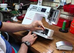 How-to-Take-Apart-Bernina-Sewing-Machine