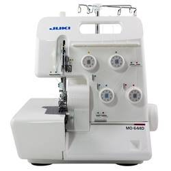 JUKI-MO644D-Portable-Serger