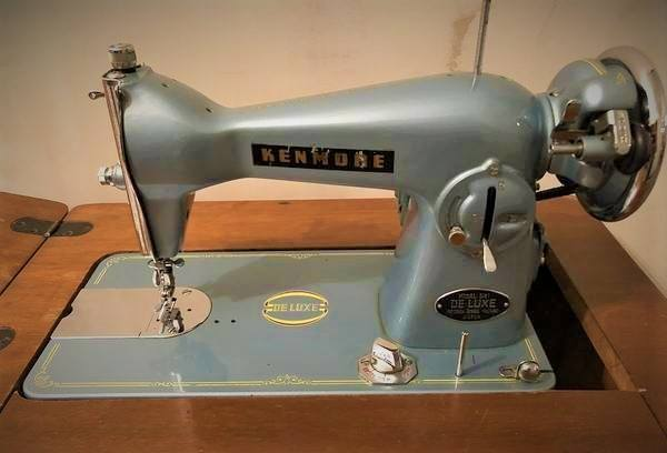 Kenmore-History-Who-Manufactures-Kenmore-Sewing-Machines