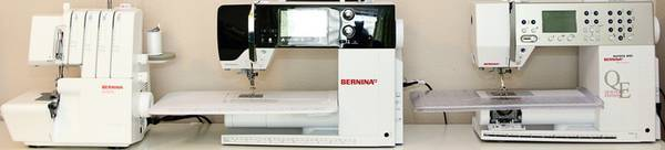 My-Bernina-Sewing-Machine-Keeps-Jamming