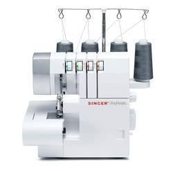 SINGER-14CG754-ProFinish-2-3-4-Thread-Serger