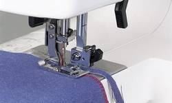Serger-Sewing-Machine-Uses