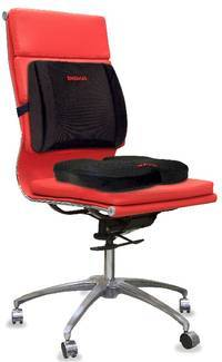 Sewing-chair-with-Lumbar-Support