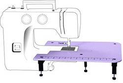 Singer-Sewing-Machine-Dimensions
