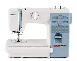 Usha-Sewing-Machine-Weight