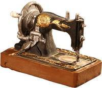 Who-Made-Dressmaker-Sewing-Machines