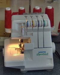 Who-Makes-White-Sergers