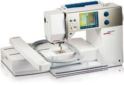 Who-Owns-Bernina-Sewing-Machines
