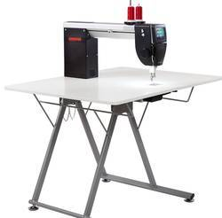 Who-Sells-Bernina-Sewing-Machines