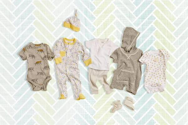 Baby-Snaps-Dos-and-Donts-How-to-Put-Snaps-on-Baby-Clothes