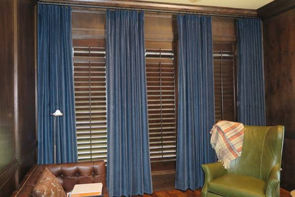 Curtain-Making-Price-List-How-Much-do-Custom-Curtains-Cost