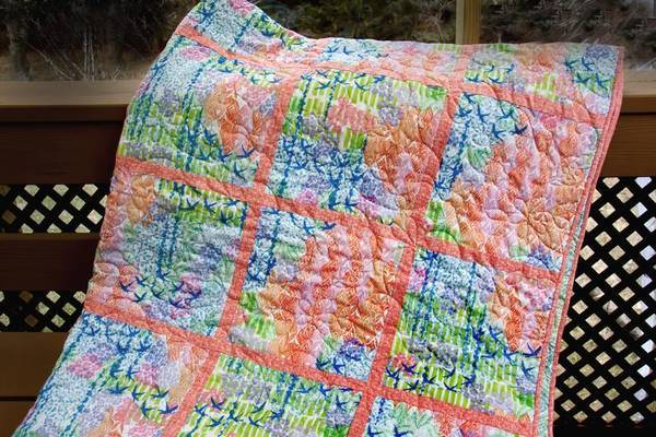 Handmade-Quilt-Prices-How-Much-Does-It-Cost-to-Make-a-Quilt