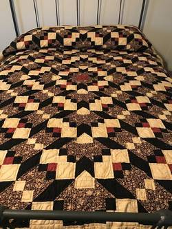 How-Long-Does-it-Take-to-Hand-Quilt-a-Queen-Size-Quilt