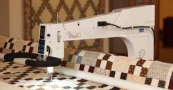 How-Long-Does-it-Take-to-Make-a-Quilt-With-a-Sewing-Machine
