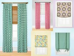 How-to-Find-Local-Seamstress-for-Curtains