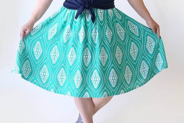 How-to-Line-a-Dress-With-a-Gathered-Skirt-X-Easy-Tips