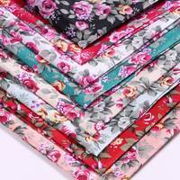 Sewing-100-Polyester-Fabric
