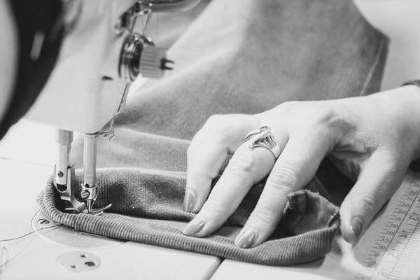 Sewing-Careers-List-How-to-Make-a-Career-Out-of-Sewing
