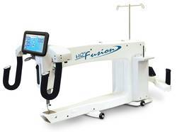 Sewing-Machine-Brands-Made-in-USA