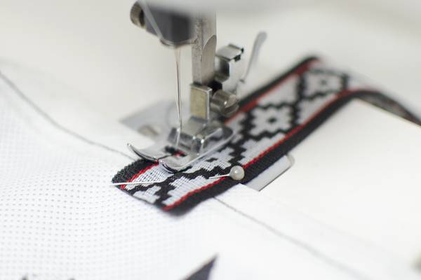 Sewing-Nylon-Webbing-Tips-Best-Sewing-Machine-for-Nylon