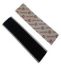 Sewing-Velcro-With-Adhesive