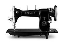 What-are-The-Best-Sewing-Machine-Brands