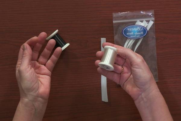 What-is-Invisible-Thread-Used-For-Quilting-Sewing-Machine
