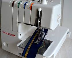 What-is-a-Coverstitch-Machine-Used-For