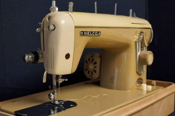 Who-Made-and-When-Were-Nelco-Sewing-Machines-Made