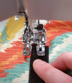 Why-Wont-My-Machine-Sew-Velcro