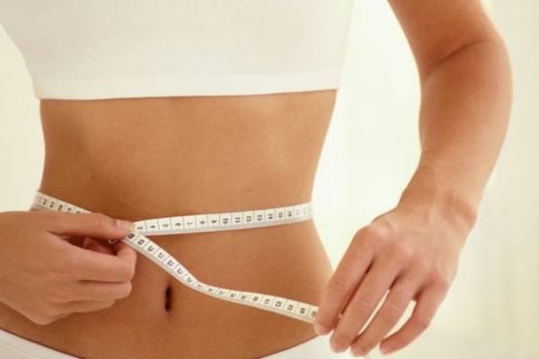 Basic-Body-Measurements