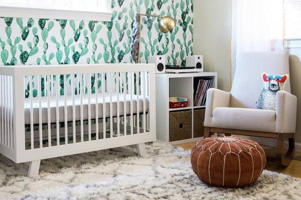 Crib-vs-Twin-Standard-Dimensions-of-a-Toddler-Bed-Quilt