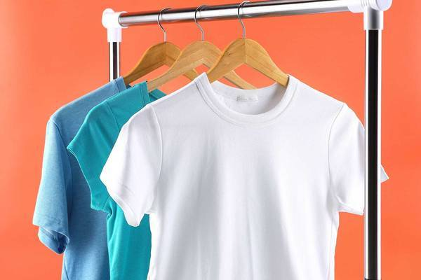 Does-Cotton-Fabric-Shrink-When-Washed-Helpful-Guide