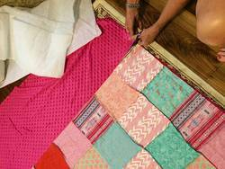 How-Many-Squares-do-You-Need-For-a-Toddler-Quilt