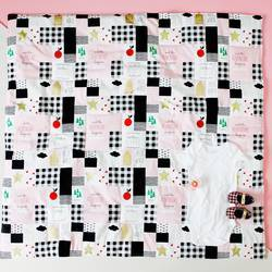 How-Many-Yards-of-Fabric-do-I-Need-for-a-Toddler-Quilt