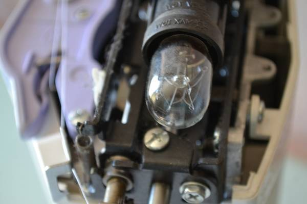 How-to-Change-Light-Bulb-in-Singer-Sewing-Machine-3-Steps