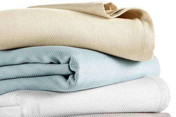 How-to-Wash-Polar-Fleece-Sheets-or-Blanket-Without-Ruin-It