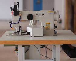 Industrial-Sewing-Machine-Repair-Costs